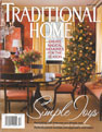 TraditionalHomecoverpage(web)